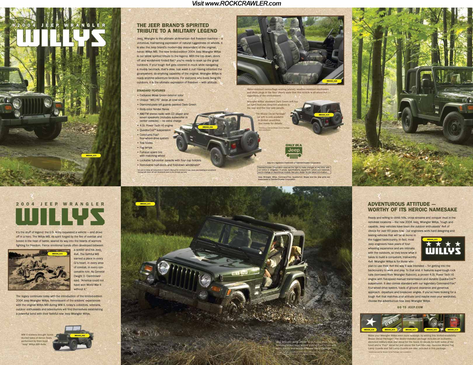 Retro Tj Jeep Wrangler Forum 2004 Fuel Filter Location This Image Has Been Resized Click Bar To View The Full
