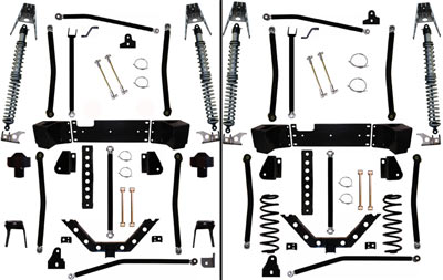 1994 Ford F150 Tail Light Wiring Diagram further 2007 Polaris Ranger Wiring Diagram in addition 7 3 Glow Plug Wiring Harness likewise 2015 Wrangler Jk Wiring Diagram likewise Wiring Diagram For Led Light Bar. on jeep winch wiring diagram