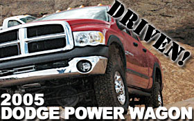 2012 dodge ram 2012 dodge ram power wagon best sports car