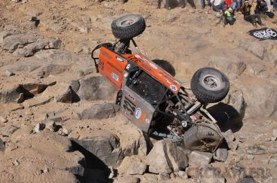 King-of-the-Hammers-2011_0506