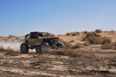 King-of-the-Hammers-2011_0536
