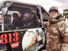 Nico-Pecht-4x4-racing-team