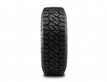 Nitto Exo Grappler AWT - Tread Detail