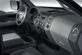 Cheap Ford F New Interior Design With Ford F 150 Fx4 Interior