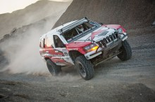 14bitd_mint400_race_web_019.jpg