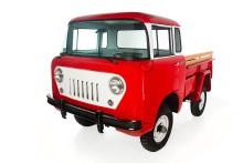 1959-Jeep-FC-150-front-3q-Omix-ADA-High-Res.jpg