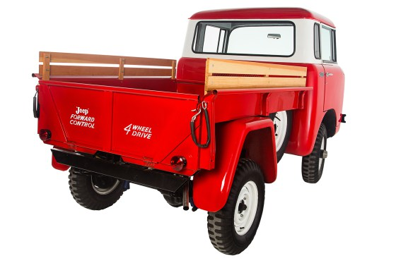 1959-Jeep-FC-150-rear-3q-Omix-ADA-High-Res.jpg