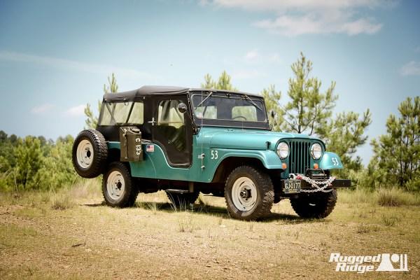 1967-Jeep-CJ-6-Omix-ADA.jpg
