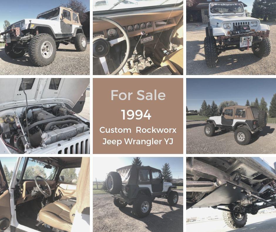 1994 Jeep Wrangler YJ.jpg
