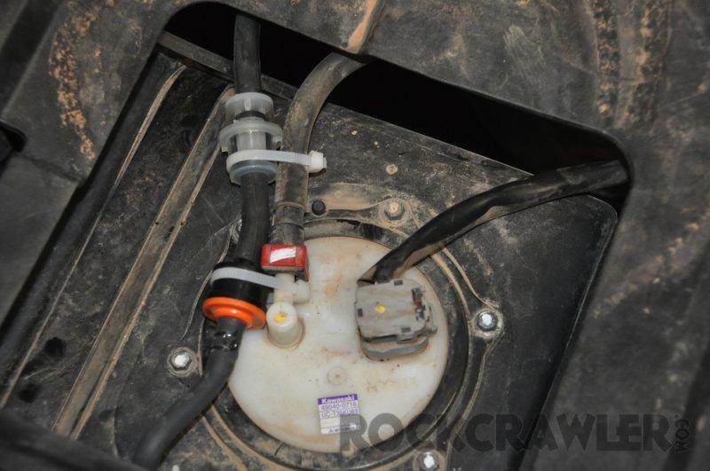 2012-06-26_T4-FuelVentFilter.jpg
