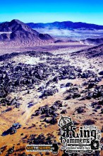 2014-King-of-The-Hammers-Will-Continue-in-Johnson-Valley-CA.jpg