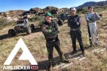2014-Team-ARB-USA-Shannon-Campbell-Erik-Miller-Jason-Scherer.jpg