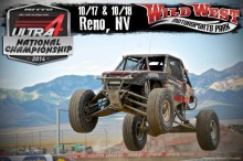 2014-ULTRA4-Nitto-Tire-National-Championship.jpg