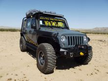 2014_CA4WDC_Sweepstakes_Jeep_001.jpg