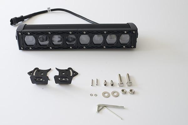 2040729d1449785949-new-highlander-dual-function-led-light-bar-wzh_1211.jpg
