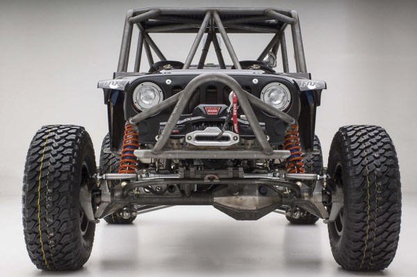 2FOX-KOH-Spec-Ultra4-2014.jpg