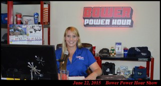 62215-Bower-Power-Hour.jpg