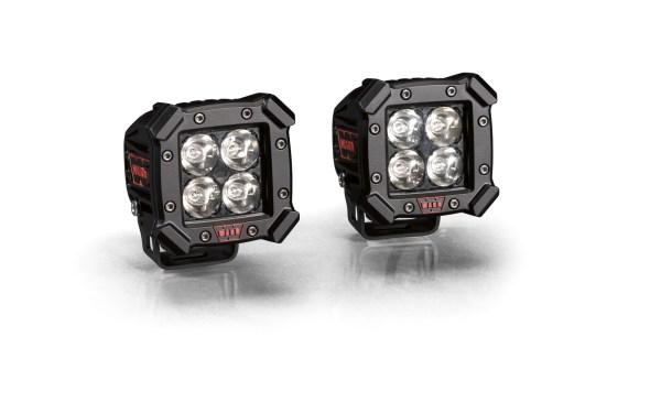 93920-LED-Light-Pod-Spot-Pair-001.jpg