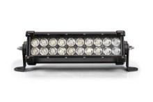 93940-LED-10inch-Bar-Spot-001-300x200.jpg