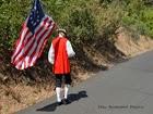 a1.bp.blogspot.com___S4icIE5lIk_U7Mn2xPUsBI_AAAAAAAAEf0_BlKDv0D6qOc_s1600_patriot_flag.jpg