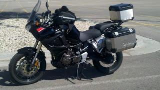 a1.bp.blogspot.com__cqBoMdm_obo_UBvmOHDMCwI_AAAAAAAACf8_xLuTvnEJ2AI_s320_brc_greg_bike.jpg