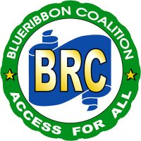 a1.bp.blogspot.com__he0kUdz50Fs_TN3nZnY5PgI_AAAAAAAAAaM_fI8R64V_zv0_s1600_brc_round_access_logo.jpg