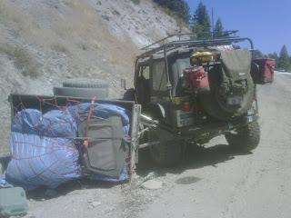 a1.bp.blogspot.com__nADEMIvEDSM_THhH0o_4t5I_AAAAAAAAAYk_qcX3_ksS7fU_s320_jeep_trek_trailer_flip.jpg