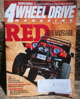 a1.bp.blogspot.com__tT9QX7rVNxU_T_MwYbf7LdI_AAAAAAAACeQ_ObagTvvU4h4_s320_jeep_cover_4wd.jpg