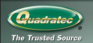 a1.bp.blogspot.com__u4yCpy94sJU_UBfbsLT3yyI_AAAAAAAACew_okuFgZGR43c_s1600_Quadratec_Jeep_Logo.jpg