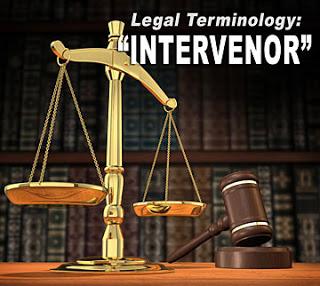 a1.bp.blogspot.com__WF2HZ2B_m6A_T7xL46rTOWI_AAAAAAAACaI_W8zLfp_n9WY_s320_LegalTerm_intervenor.jpg