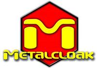 a1.bp.blogspot.com__Zb_OHkmrk1Y_ULVp296GvCI_AAAAAAAADlE_75yIhsw9sII_s200_metalcloak_logo_252Bweb.jpg