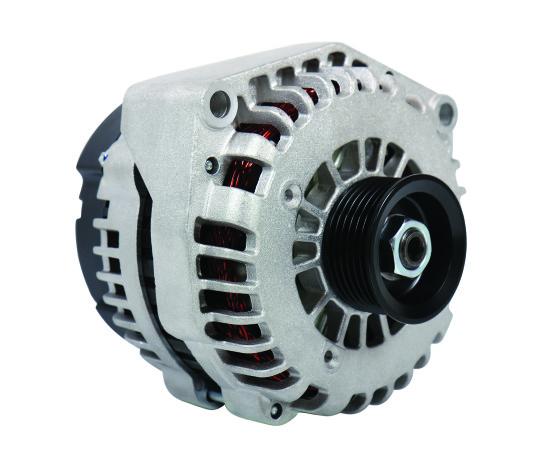 A1501E-Alternator-CMYK.jpg