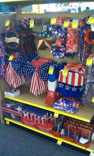 a2.bp.blogspot.com__7ORRUT5pBAs_Uc3rpLNSf_I_AAAAAAAAEOQ_ucnsUvo4CQU_s320_july_4th_patriotism.jpg.jpg