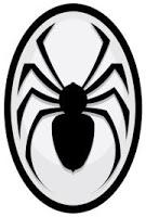 a2.bp.blogspot.com__7xCpUbqesUo_ULVp3oOwmeI_AAAAAAAADlU_9nzfF2B5XrI_s200_spidertrax_logo.jpg