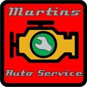 a2.bp.blogspot.com__Mt2PuZBFMEA_UJtDvPMihTI_AAAAAAAADjw_jwzVgZ0Fnhw_s1600_martin_auto.jpg