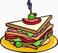 a2.bp.blogspot.com__n1whF446_BE_UpPzgVbXOtI_AAAAAAAAEcI_JjNDpyLqua0_s1600_sandwich.jpg