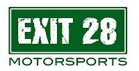 a2.bp.blogspot.com__nADEMIvEDSM_TJfJ5loKA0I_AAAAAAAAAYs_B77gKqnZcwk_s200_Exit28_logo.jpg
