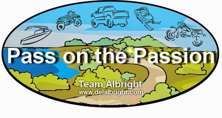a2.bp.blogspot.com__XLDvruZEZY0_U43tmxE3ZBI_AAAAAAAAEec_12ZOKjydpNs_s1600_passion_logo.jpg
