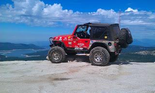 a2.bp.blogspot.com__YTBg4yBzLgg_UEfHUnFJKoI_AAAAAAAACic_LWfdvg65QrI_s320_jeep_red_shaver_lake.jpg