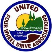 a2.bp.blogspot.com__zQdqErYDEYw_UHG9ViG__fI_AAAAAAAADRg_LtHsAkrqi_g_s1600_united_logo_fb.jpg