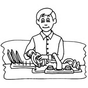 a3.bp.blogspot.com___WN81M8DUi4_Ufk50yTDx7I_AAAAAAAAEQs_tF5s0_fTTrk_s1600_clipart_chores.jpg