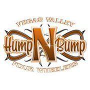 a3.bp.blogspot.com__IBoh3sKiQUE_UJRZZ_5URsI_AAAAAAAADjM_4p4VJNNk1AQ_s1600_hump_bump_logo.jpg