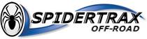 a3.bp.blogspot.com__Mn5bxRNwpps_ULVteX8LG9I_AAAAAAAADlk_UTUVZ1H5Yic_s1600_spidertrax_logo.png