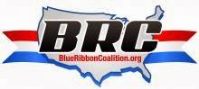 a3.bp.blogspot.com__xZvGKiPwrOE_UtRG89H__QI_AAAAAAAAEdE_i7Xo36c8amg_s1600_BRC_logo.jpg