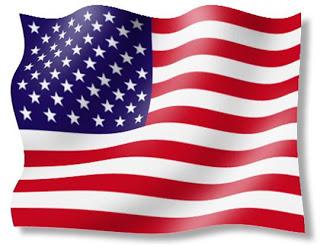 a4.bp.blogspot.com__4m2khReJ5LI_TpYx5oMBz0I_AAAAAAAAA_c_cIfk9tMu5ys_s320_flag_10__25282_2529.jpg