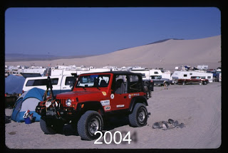 a4.bp.blogspot.com__7Gz6JVb2FhI_Uioj_aTb3OI_AAAAAAAAES0_P5uDIYjWKh8_s320_213_sand_mountain_jeep.JPG