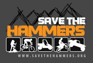 a4.bp.blogspot.com__97VzCkqhip4_URwrZSJ7f8I_AAAAAAAADng_WxSe9Eng_Kg_s320_hammers_shirt.jpg