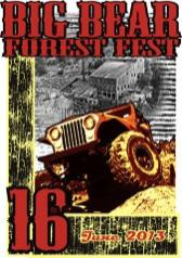 a4.bp.blogspot.com__CU_h__1VNeE_Uc4Bq1Ti7wI_AAAAAAAAEPc_h_lrutZR0sY_s238_bbff_poster_logo.jpg