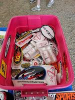 a4.bp.blogspot.com__lHsmi4yocFg_UmAJUJONIGI_AAAAAAAAEWU_810KKd2iZD8_s200_stickers_free_box_web.jpg