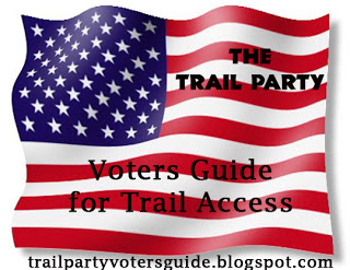 a4.bp.blogspot.com__nADEMIvEDSM_TMCsuWm6VUI_AAAAAAAAAZY_XuRYeyy9qMM_s320_trail_party_flagfinal.jpg